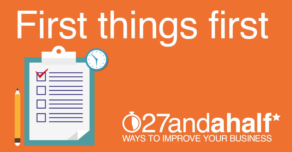 27andahalf-social-tips-set3-05